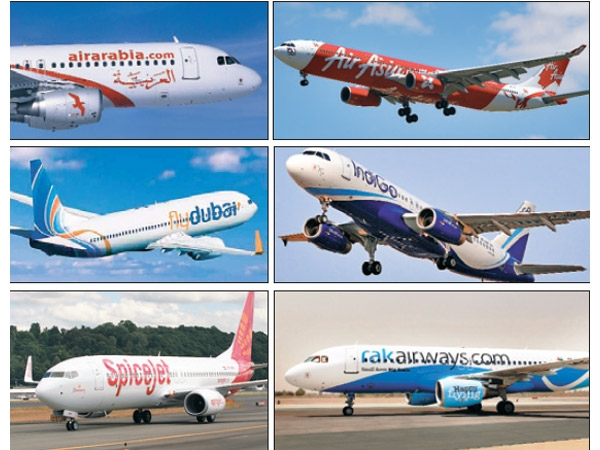airasia flying high with low Flying high: my story: from airasia to qpr he worked for virgin communications and warner music before acquiring airasia and relaunching it as asia's first low.