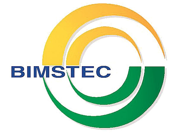 Panel discussion on unlocking BIMSTEC potential today