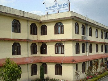 HSEB all set to begin classes for technical subjects