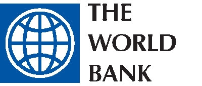 Word Bank loan for higher education reform - General - The ...