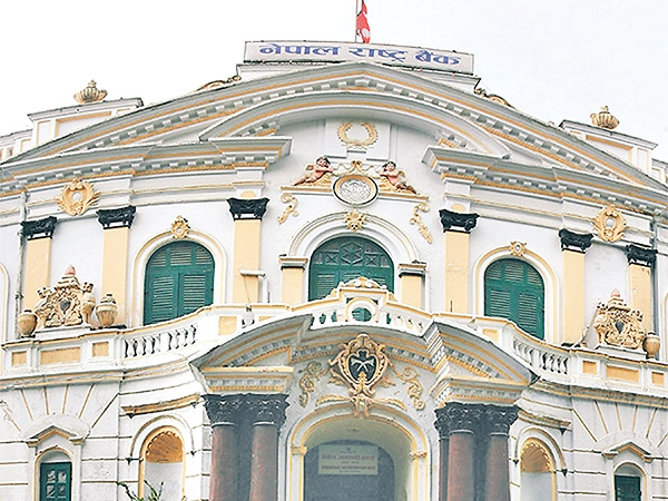 Central bank unmoved by bankers' pressure - Money - The Kathmandu Post