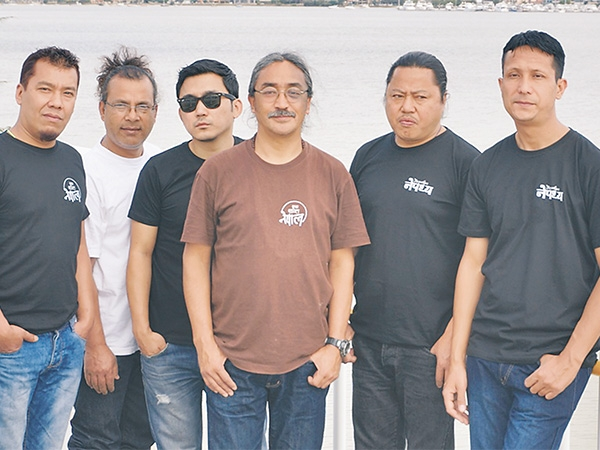 Nepathya band songs free download ticketsmediazone5p.