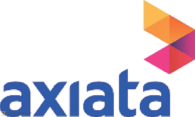 Tax Authority Sets Rs 87 Billion In Capital Gains On Ncell Deal