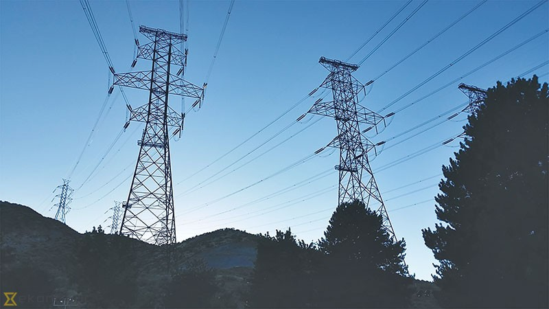 Nepal-China power line panel plans first meet - Money - The ...