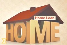 Banks unveil festive home loan schemes
