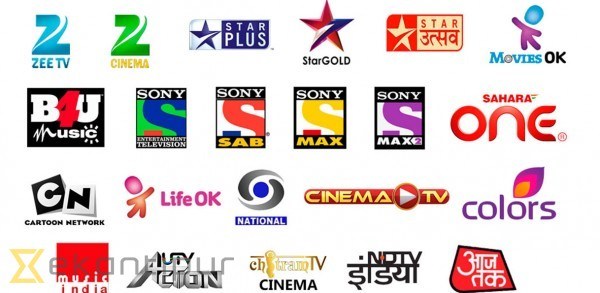 Cable Operators To Stop Broadcast Of Indian Channels