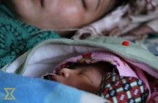 Pregnant and new mothers deprived of government-announced incentives