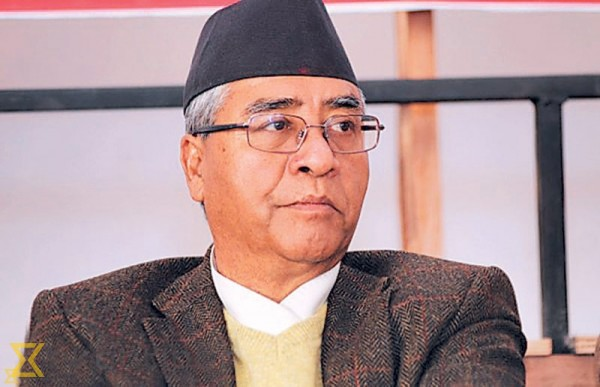 Cabinet expansion stalled as NC fails to finalise names