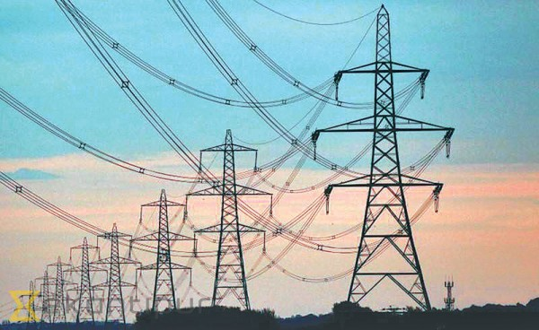 India proposes talks on power line project
