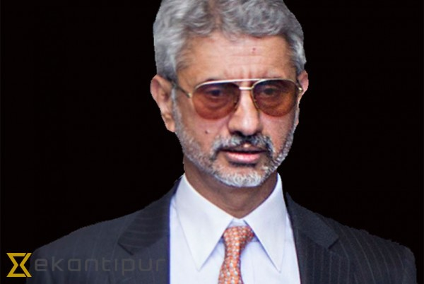 jaishankar visit to usa