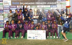 CYC Attariya clinch DPL-3 title