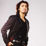 Sonu Nigam admitted to Norvic hospital