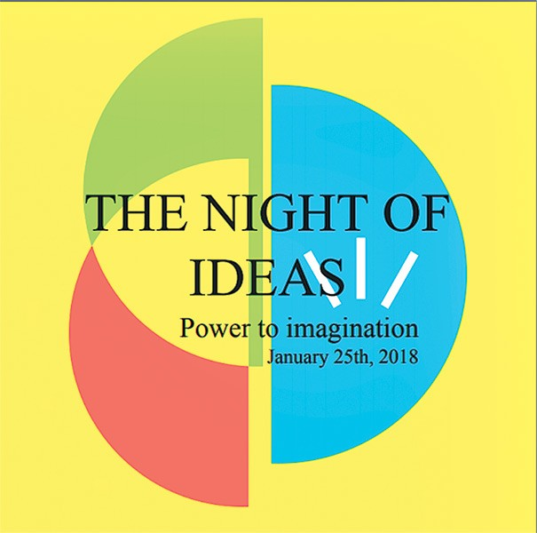 images of ideas