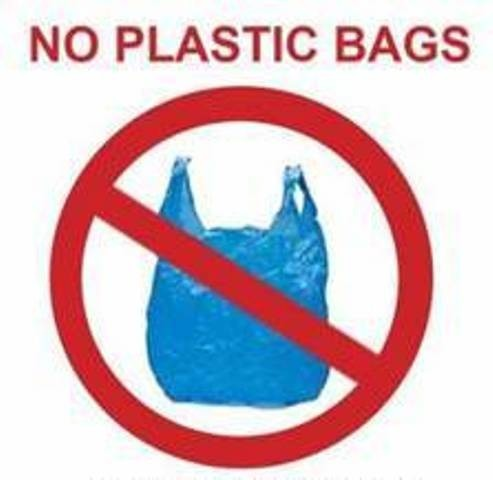 Plastic ban in Maharashtra: What is allowed, what is banned