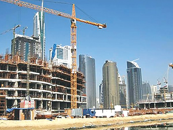 Saudi prepares to hire 1m workers