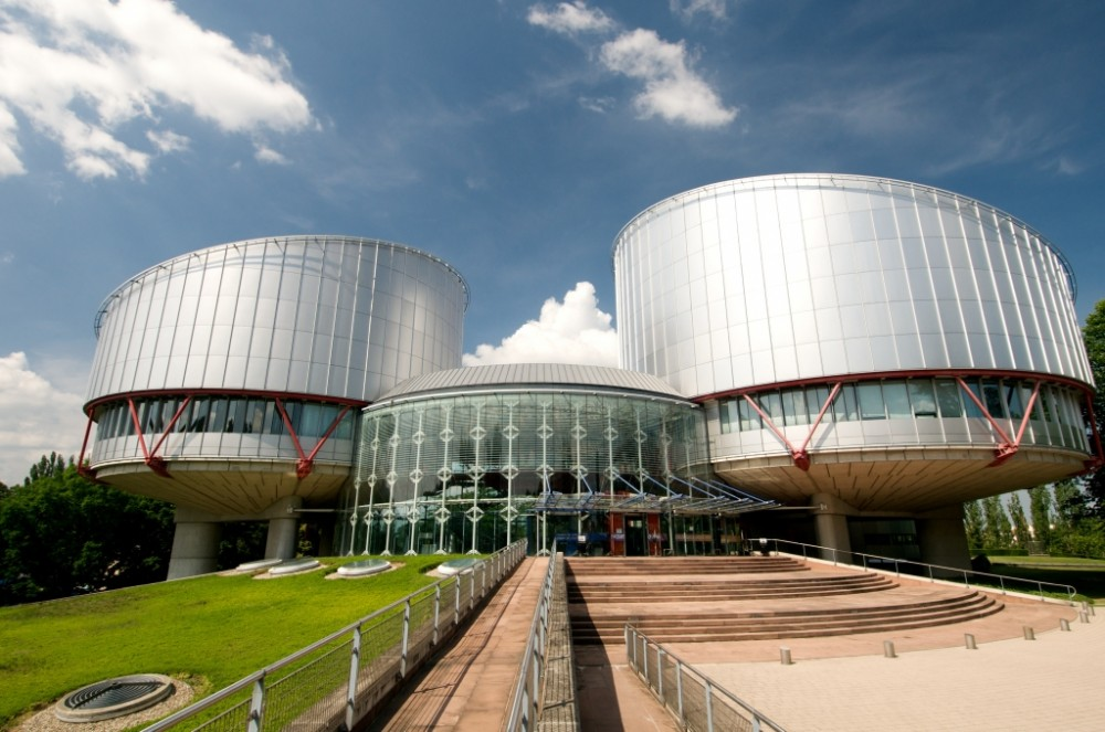 Gurkhas lose battle for equal pension rights at European Court