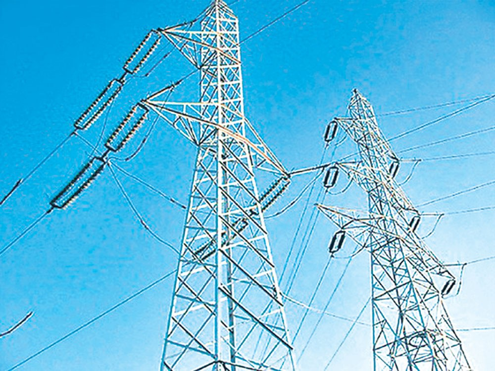 India says ready to supply more electricity to Nepal