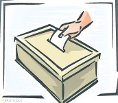 Rural Palpa don't know how to vote; poll body to send educators soon province 5