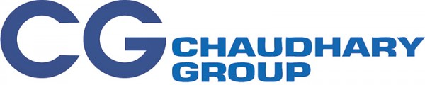 Chaudhary Group to invest Rs50b in three years to create 25k jobs