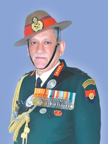 How many brigadier generals in army - answers.com