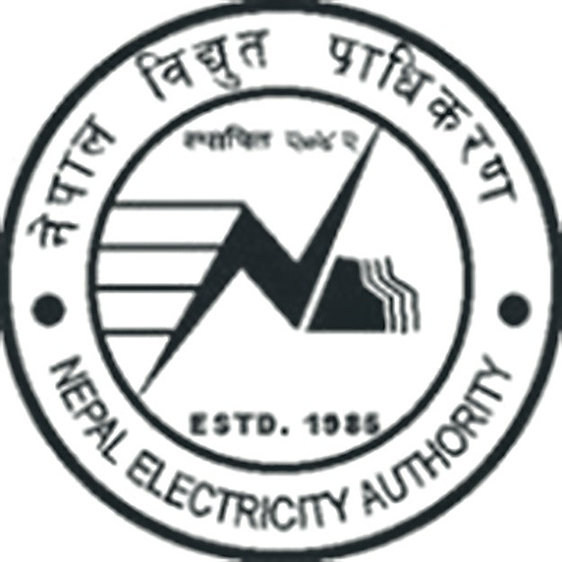 Nepal Electricity Authority signs performance contract with staffers ...