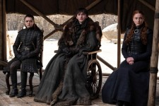 The season finale shows that there are no real winners in the game of thrones