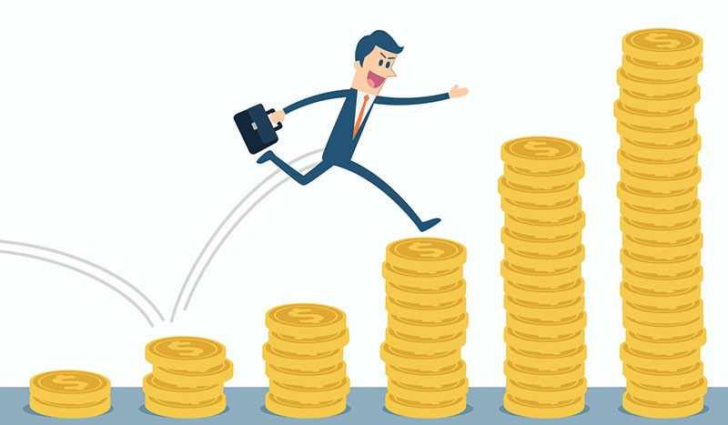 how to negotiate a pay rise or promotion - How To Negotiate A Pay Raise