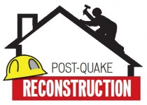 Nepal Army personnel to aid house reconstruction