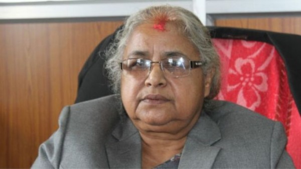 Impeachment motion withdrawn after UML warning