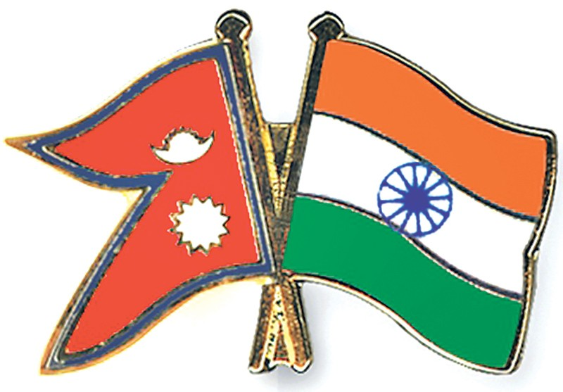 Nepal, India agree to speed up petro pipeline project