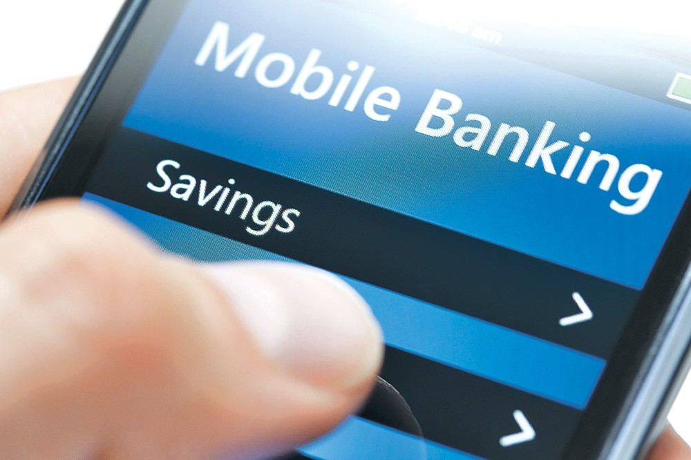 e banking services With happy state bank's mobile business app, we give you the power of your  checking account  services personal online banking personal mobile  banking.