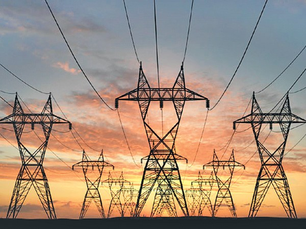 Nepal to import 80MW electricity from tomorrow - Money ...