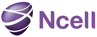 Ncell starts providing early disaster warning