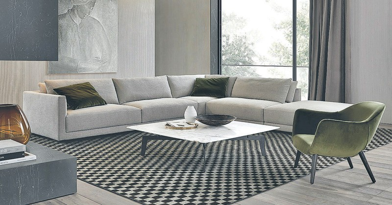 imported sofas living room relaxon group thesofa. Black Bedroom Furniture Sets. Home Design Ideas
