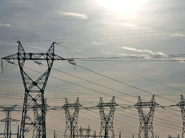 Nepal formally proposes setting up energy bank