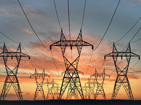 Energy from India: 80MW power to be imported from mid-Feb