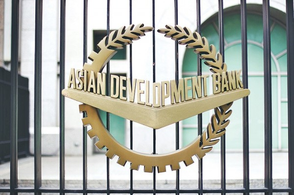 ADB provides $150m in loan for urban dev