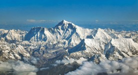 Climbing Everest has become quite safe now, says Messner