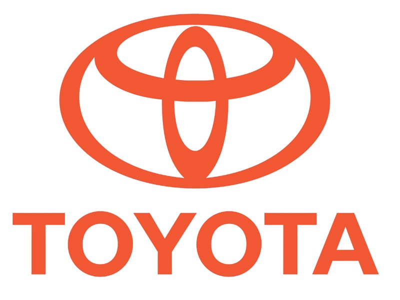 Toyota Plans To Test Fuel Cell Cars In Uae Money The Kathmandu Post