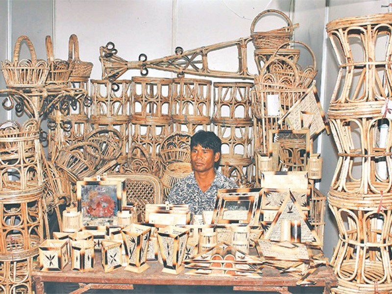 11 Importance of Industries in Nepal