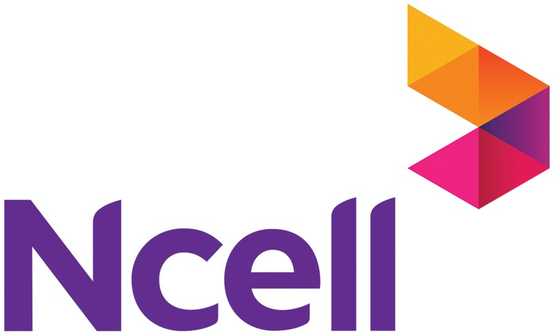 ncell report Book your ncell sim online through e-booking click here ncell data pack.