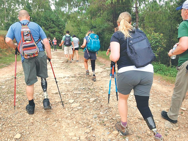 Nepal to host accessible tourism meet in March