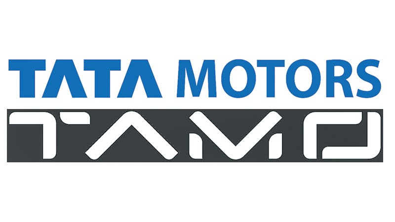 Tata To Launch First Tamo Car Next Month Money The