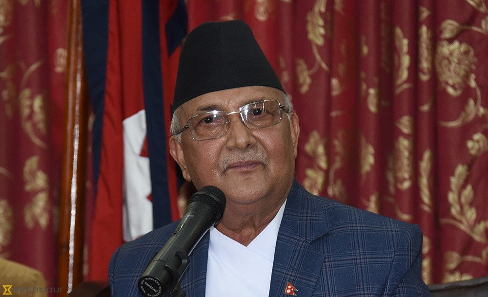 Image result for picture of kp oli
