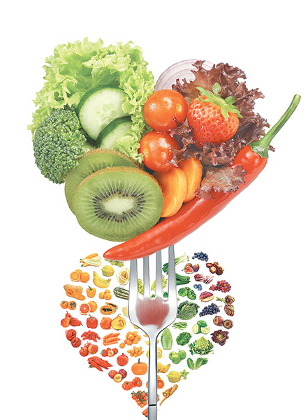 The Kathmandu Post-Are any fad diets good for heart health?