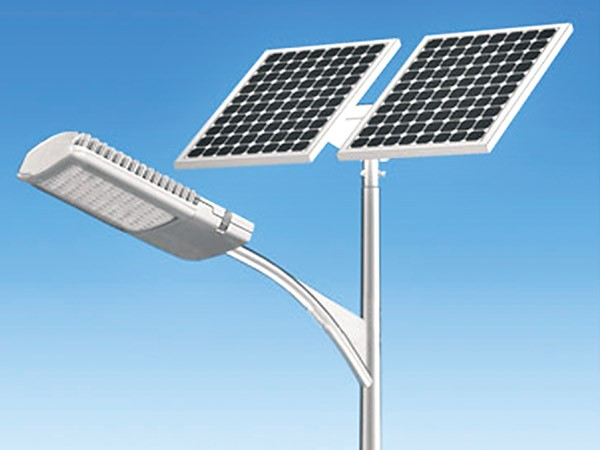 Lications Roved For 8 000 Solar Lights