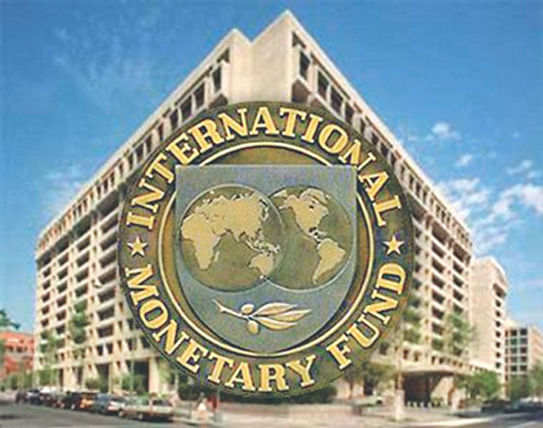 Somalia's budget meets IMF terms, official says   Kasmaal